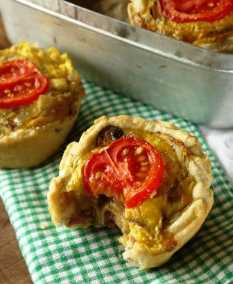 Brunch Pies 2c