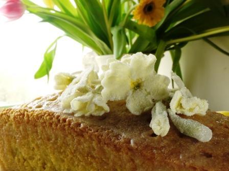 cake5c