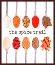 spice-trail-badge-square