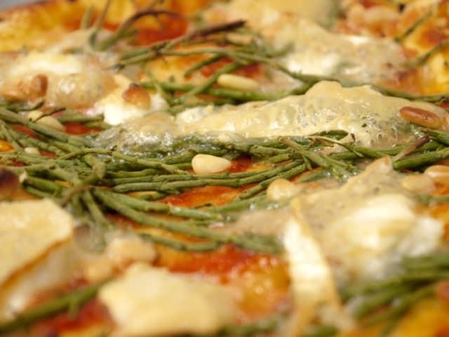 pizza2lw