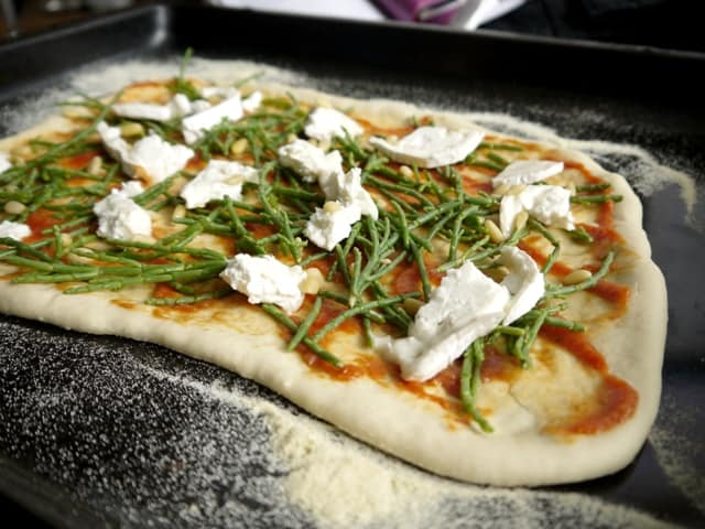 pizza3lw
