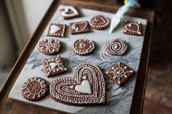 cookie lw4123