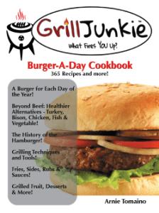 burger_book_cover_promo-224x300