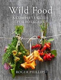 The Works Cookbooks