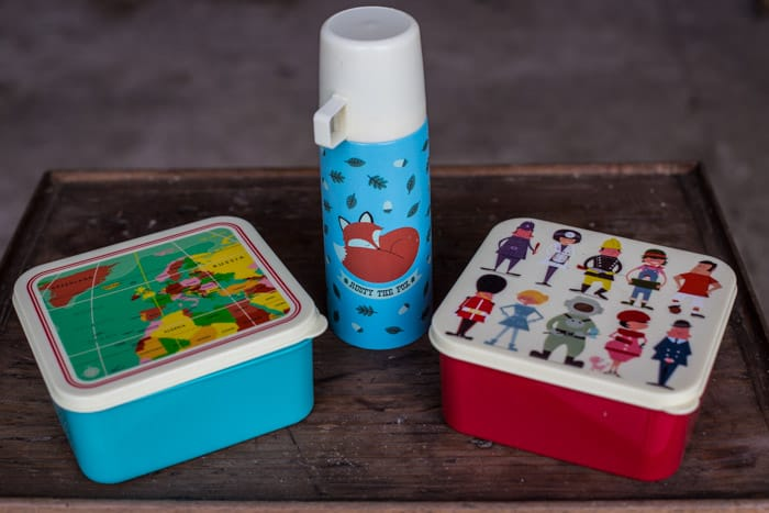 dotcomgiftshop flask and lunchboxes