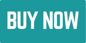 blue rectangle with the words 'buy now' to act as a button to buy a one pot meals eBook